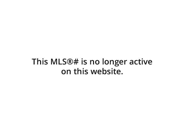 MLS #: C4512812,  C4512812, Toronto,  for sale, , Mike Rocha, RE/MAX West Realty Inc., Brokerage *