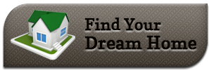 Find Your Dream Home, Mike Rocha REALTOR